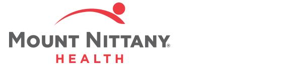 Logo image for Mount Nittany Medical Center