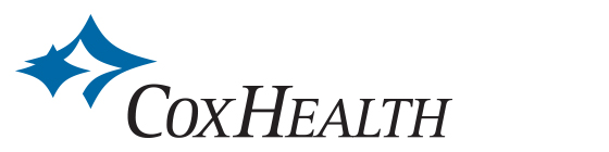 Logo image for CoxHealth