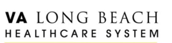 Logo image for VA Long Beach Healthcare System
