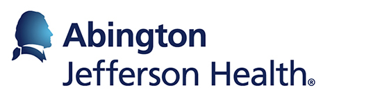 Logo image for Abington Hospital - Jefferson Health
