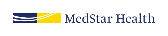 Logo image for MedStar Harbor Hospital