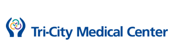 Logo image for Tri-City Medical Center
