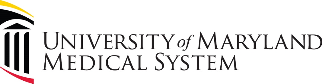 Logo image for University of Maryland