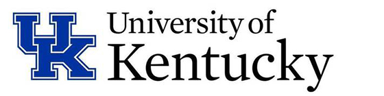 Logo image for University of Kentucky