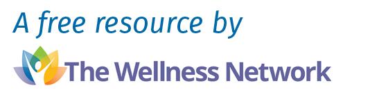 Logo image for Coronavirus Promo Site Demo