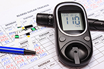 "Thumbnail image for the Subject ""Diabetes"""
