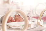 "Thumbnail image for the Subject ""Neonatal"""