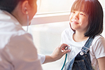 "Thumbnail image for the Subject ""Pediatrics"""