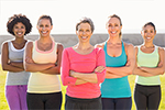 "Thumbnail image for the Subject ""Women's Health"""
