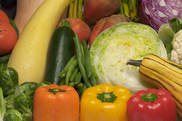 "Thumbnail image for ""The Importance of Healthy Eating When You Have Diabetes"""