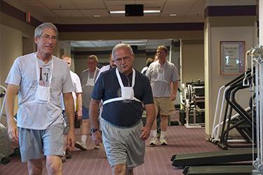 "Thumbnail image for ""The Benefits of Cardiac Rehabilitation"""