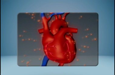 """Thumbnail image for """"Heart Failure Medications: ACE Inhibitors, ARBs, and ARNIs"""""""