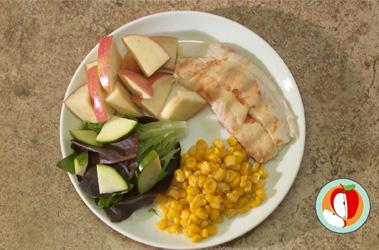 """Thumbnail image for """"Su Plan para el Manejo del Colesterol"""""""