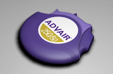 "Thumbnail image for ""Advair"""