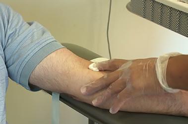 """Thumbnail image for """"Warfarina"""""""