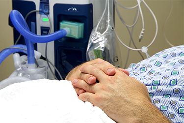 "Thumbnail image for ""Preventing Ventilator-Associated Infections"""