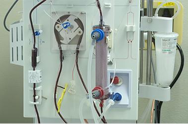 "Thumbnail image for ""Hemodialysis"""