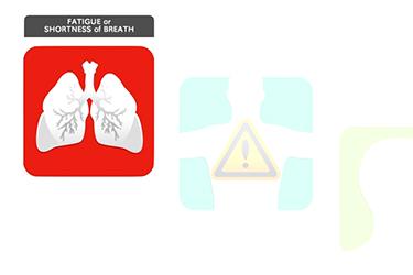 "Thumbnail image for ""Heart Valve Disease Symptoms"""