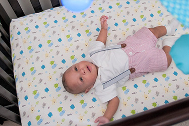 """Thumbnail image for """"How to Prepare for a Preemie Coming Home"""""""