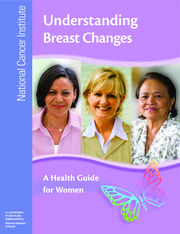 "Thumbnail image for ""Understanding Breast Changes: A Health Guide for Women"""