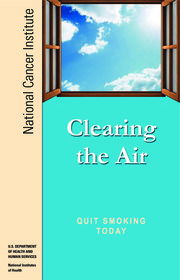 """Thumbnail image for """"Clearing the Air: Quit Smoking Today"""""""