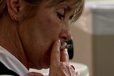 """Thumbnail image for """"Stop Smoking Today (Part 4)"""""""