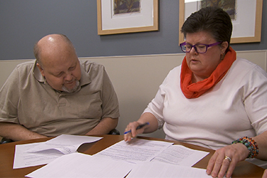 """Thumbnail image for """"Advance Directives: Making Your Wishes Known - Types of Advance Directives"""""""