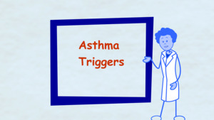 "Thumbnail image for ""Asthma Triggers"""