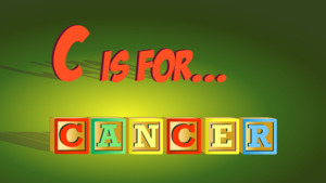 "Thumbnail image for ""Cancer Explained"""