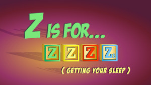 "Thumbnail image for ""ZZZs: Why Sleep Matters"""
