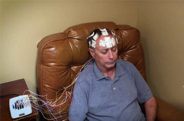 "Thumbnail image for ""What is an EEG (Electroencephalography)?"""