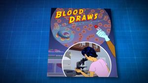 "Thumbnail image for ""Blood Draws"""