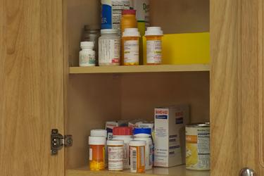 "Thumbnail image for ""Storing Medications"""