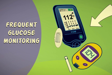"Thumbnail image for ""Diabetes Treatment: What's That Mean?"""