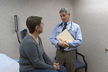 """Thumbnail image for """"El Tratamiento las Arterias Coronarias Enfermedad"""""""