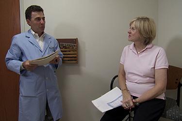 """Thumbnail image for """"Tu Cirugía: Cómo Prepararte"""""""