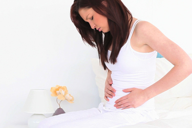 "Thumbnail image for ""Hiperémesis: Náusea Matutina Severa Durante el Embarazo"""