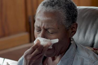"Thumbnail image for ""Diagnosis and Treatment of Coronavirus"""