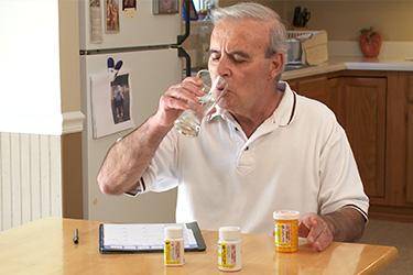 """Thumbnail image for """"¿Qué es la Warfarina?"""""""