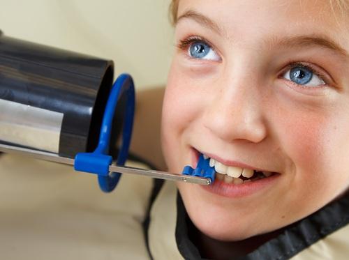 "Thumbnail image for ""Dental X-rays"""