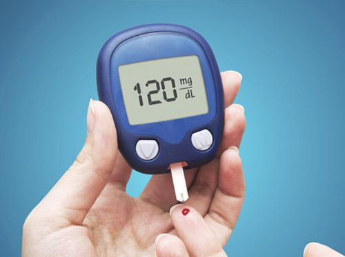 """Thumbnail image for """"Diabetes (Type 2)"""""""