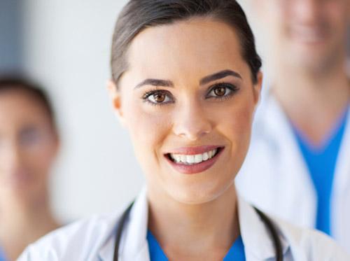 """Thumbnail image for """"Diabetic Ketoacidosis (DKA)"""""""