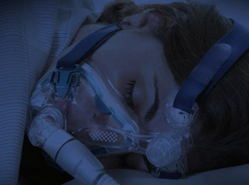 "Thumbnail image for ""Sleep Apnea"""