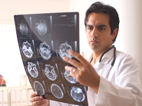 "Thumbnail image for ""Brain Tumor (Overview)"""