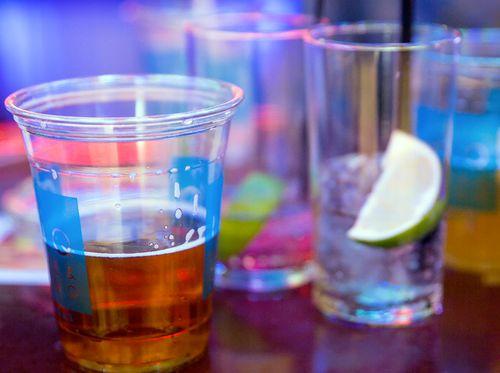 """Thumbnail image for """"Binge Drinking"""""""