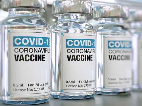 "Thumbnail image for ""COVID-19 Vaccine"""